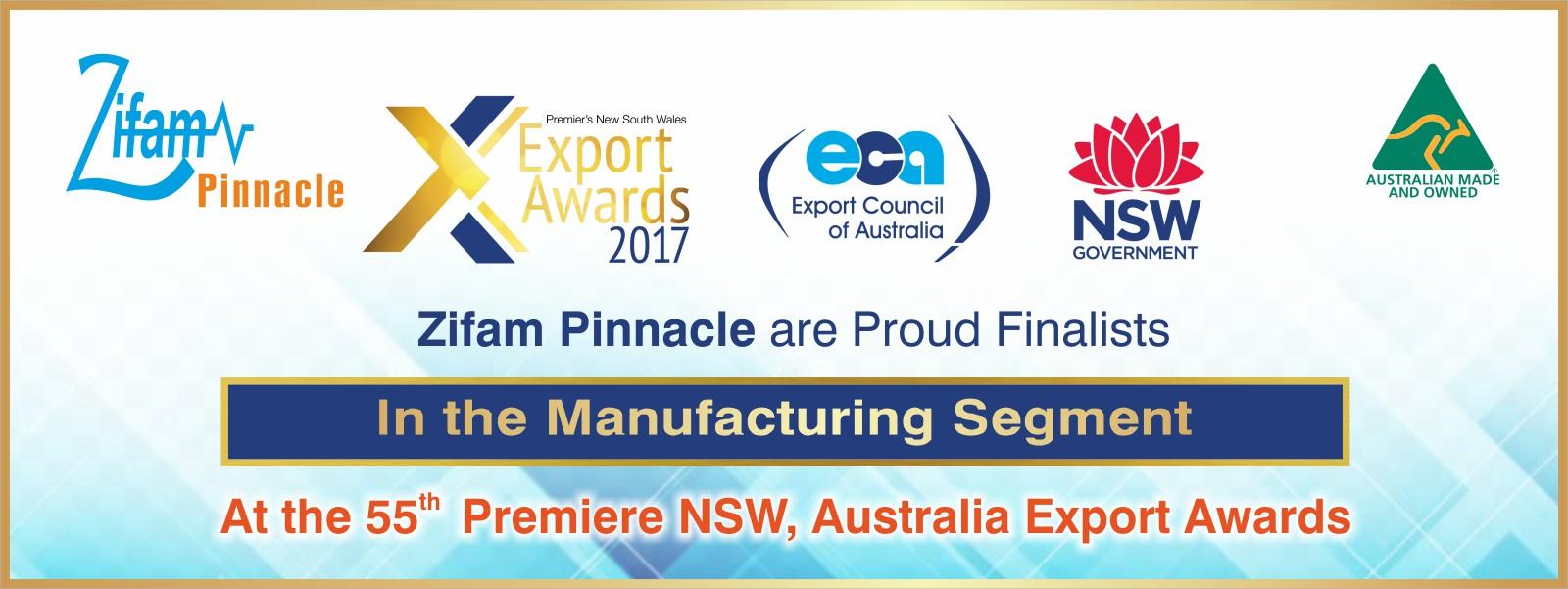 NSW-Export-Awards